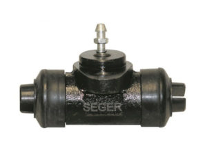 VW Classic Beetle Brake Wheel Cylinder – Front 1965+ 19mm-0
