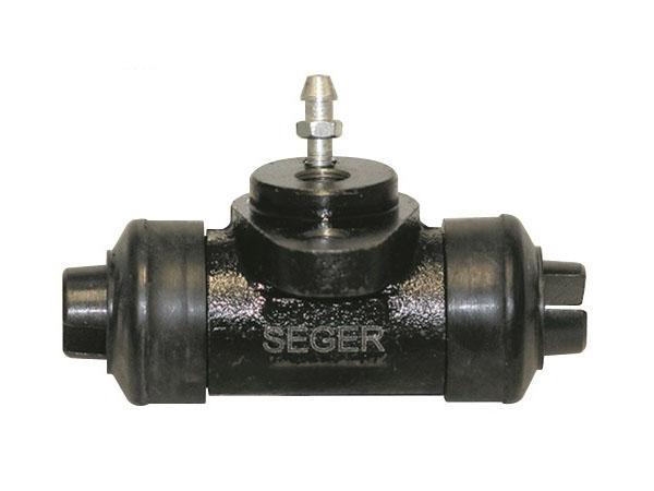 VW Classic Beetle Brake Wheel Cylinder – Front 1965+ 22mm-0