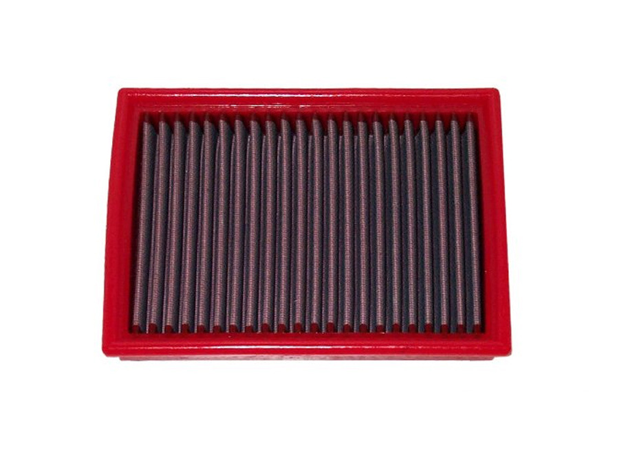 BMC 213/01 Filter For Nissan /Honda 1.4/1.6