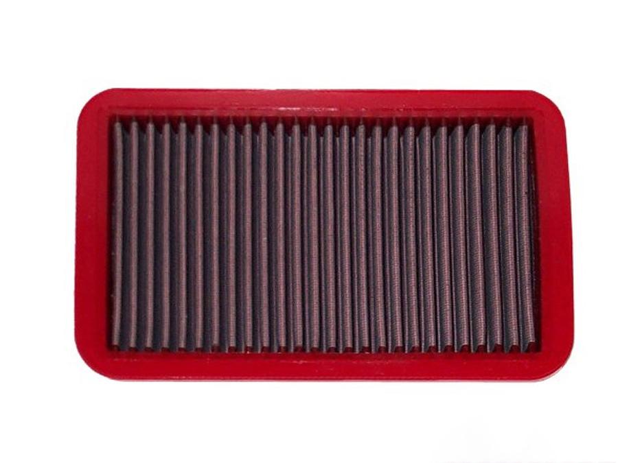 BMC Toyota Rsi / Rxi  Flat Filter