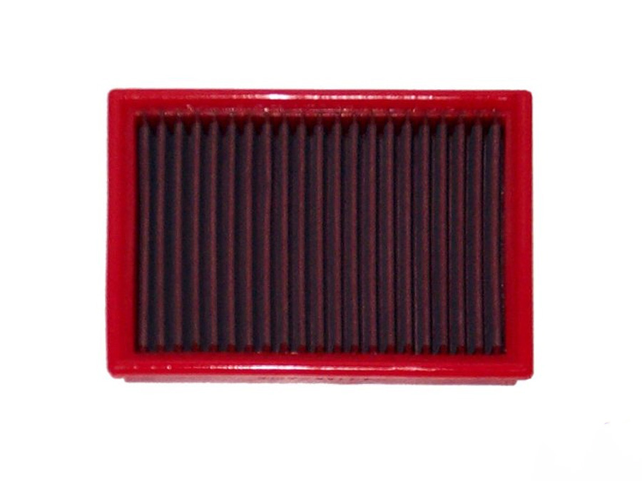 BMC Filter suitable for Mini 1.6 (not original mini pr