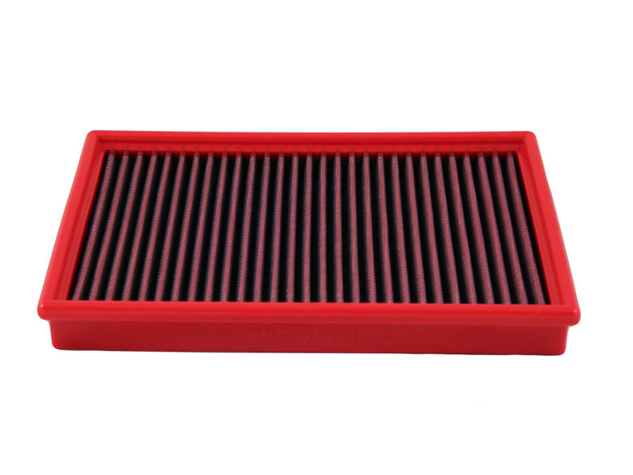 Bmc Air Filter for Polo Petrol '02 to '09