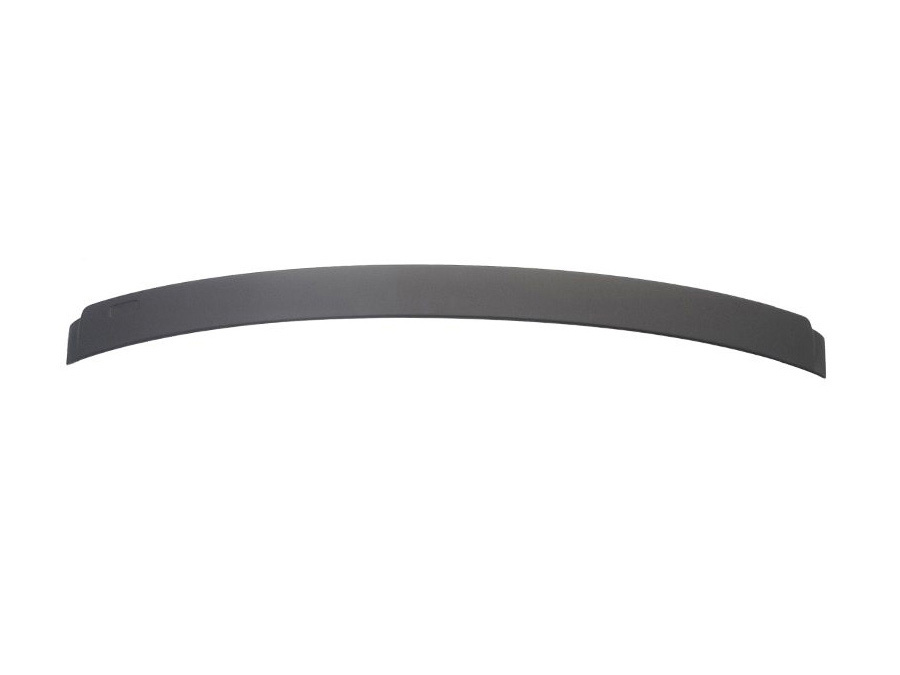 Suitable for F30 AC Style Roofspoiler