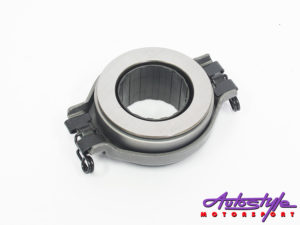 VW Classic Beetle/Bus Clutch Release Bearing - for 1.6/1.8/2.3/2.5-0
