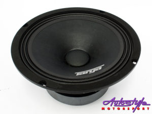 "Targa Pro-Series 450rms Full Range 8"" Speakers (pair)-0"