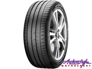 """255-35-19"""" Apollo Aspire Tyres-0"""