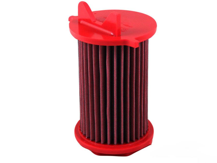 BMC Filter Golf V FSI