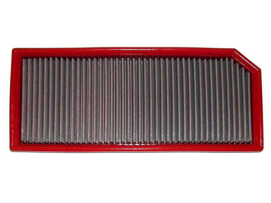 BMC FB409/01 Filter for VW Scirocco/Golf 5/6 GTI/R, AUDI A3(8p)/TT/TTS/TTRS/RSQ3