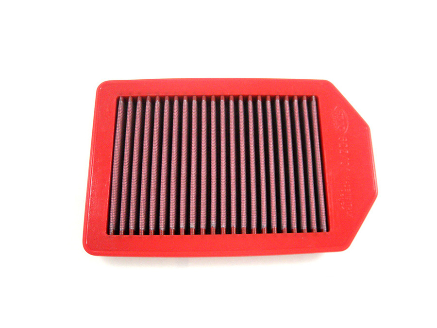 Bmc 622/01 Filter For Honda Crv 2.4 07-09