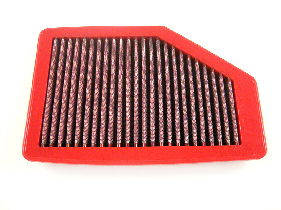 Bmc 620/01 Filter For Honda CRV 2.0L 07-12