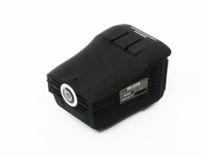 Vehicle Dashcam with Radar Detector-30712