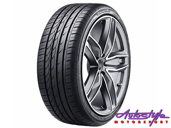 195-40-17″ Radar RSC0058 Dimax Tyres
