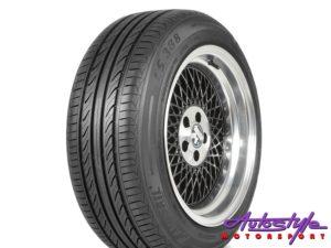 """165-45-17"""" Landsail LS388 Tyres-0"""