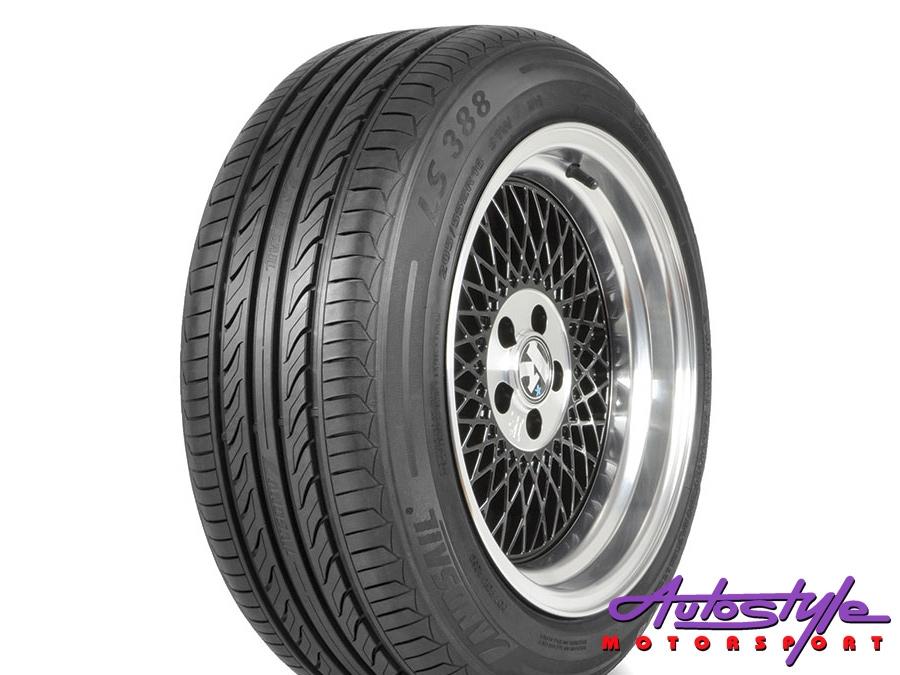 165-45-17″ Landsail LS388 Tyres