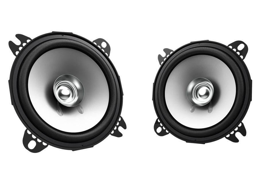 Kenwood KFC-S1056 220w Dual Cone Speakers