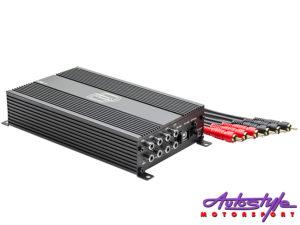 Digital Designs DSI-1 Signal Processor-0