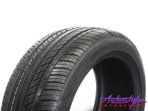 "235-45-17"" Goldenbridge GB700 Tyres-0"