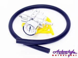 Epman Fuel Pressure Regulator-0