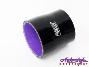 Epman Silicon Reducer 63-70mm-0