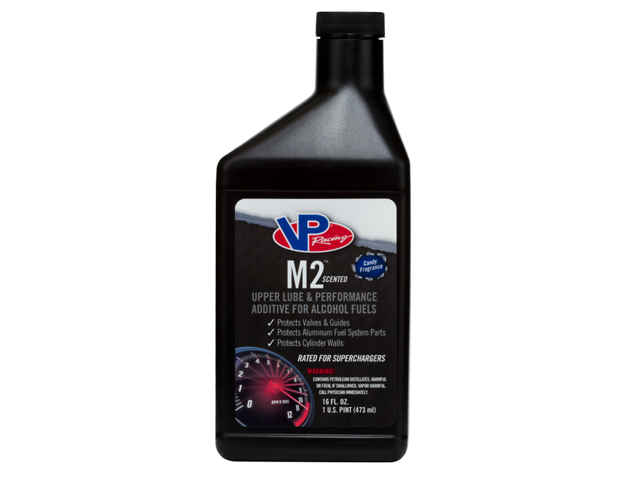 VP Racing M2 Scented Lubricant (473ml)