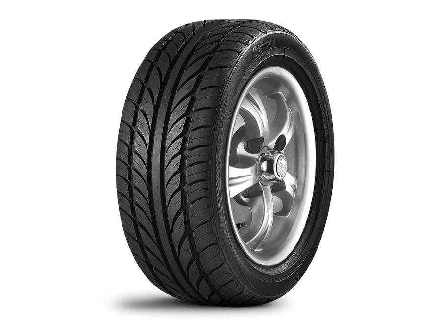 225-45-17″ Symmetry SY201 Tyres