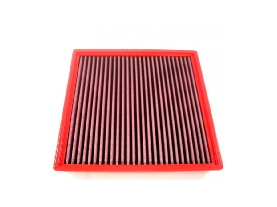 BMC 651/20 Airfilter for BMW X3 (F25) X5 (E70) X6 (E71)
