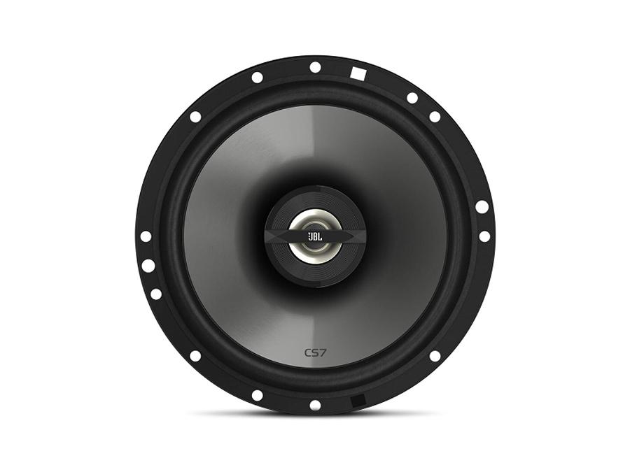 JBL CS762 6.5″ 135W 2-Way Speakers