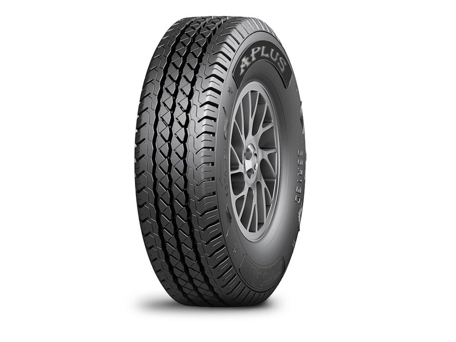 235-65-16″ A-Plus A867 tyres