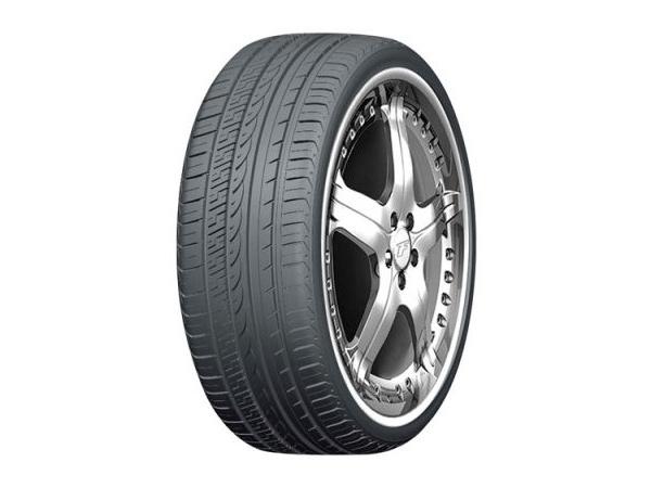 215-45-17″ Autogrip Grip200 Tyres