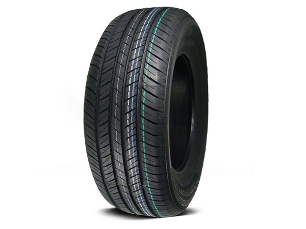 185-60-15″ Grenlander COLO H01 Tyres