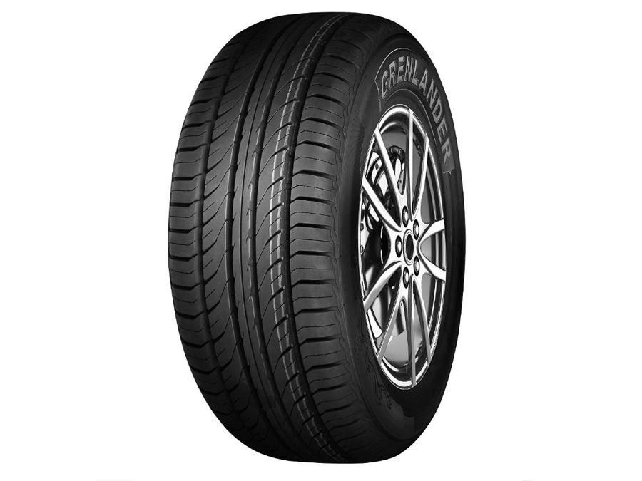 205-45-16″ Grenlander Enri U08 Tyres
