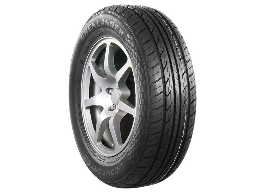 175-65-14″ Grenlander L-Comfort 68 Tyres