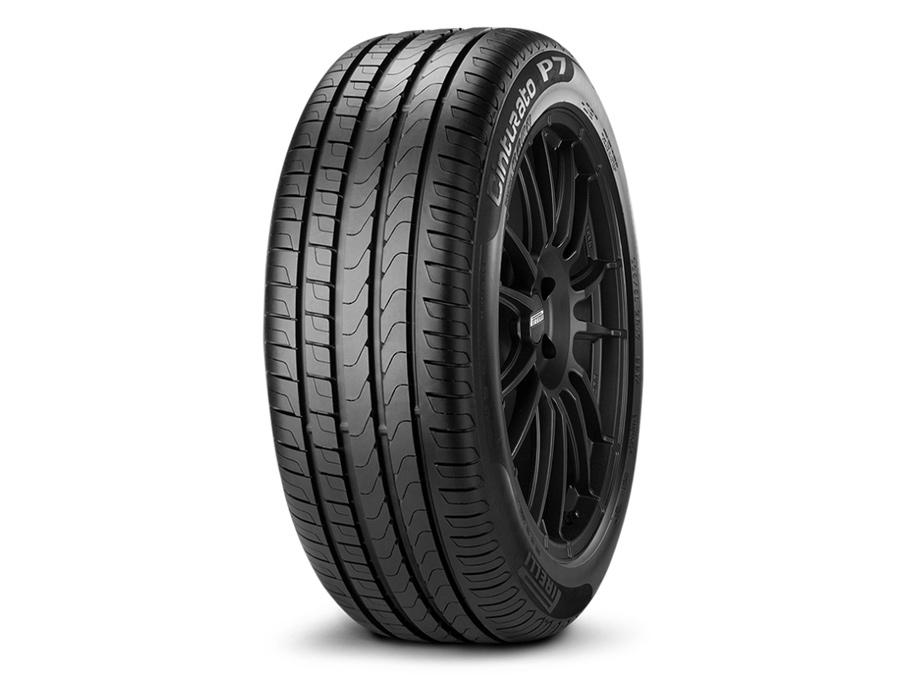 205-55-16″ Pirelli Cinurato P7 Tyres