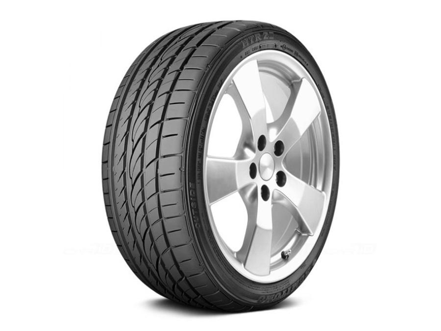 215-45-17 Sumitomo HTR Z3 Tyres