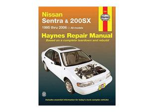 2013 ford fiesta repair manual