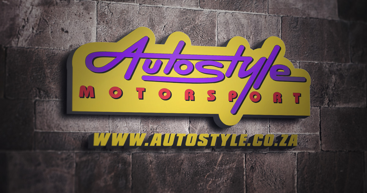 www.autostyle.co.za