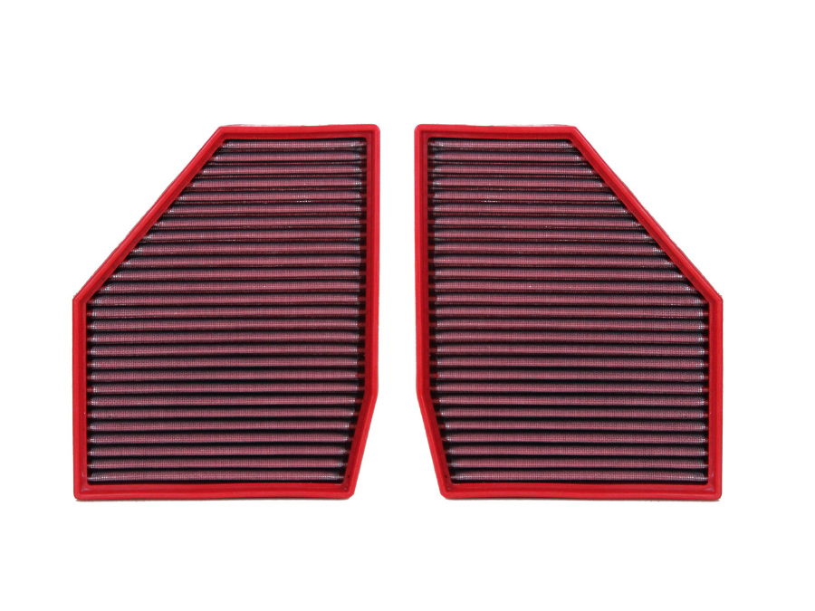 BMC Airfilter suitable for M5 F90