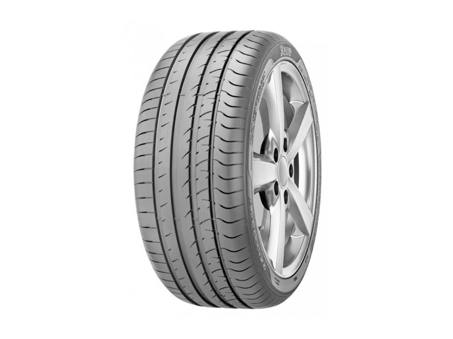 205-40-17″ Sava Intensa UHP Tyres