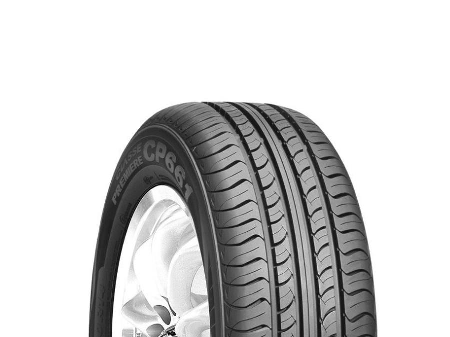 175-65-14″ Roadstone Class E Premier CP661 Tyres