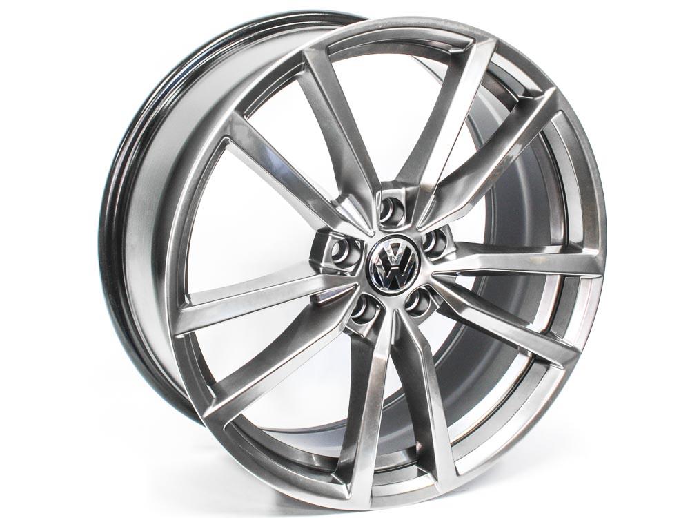 19″ Axe PTA-LHB 5/112 HB Alloy Wheels