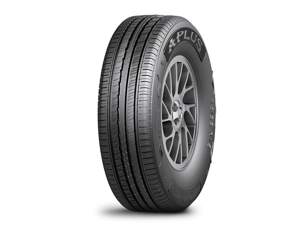 255-35-18″ Aplus A607 Tyres