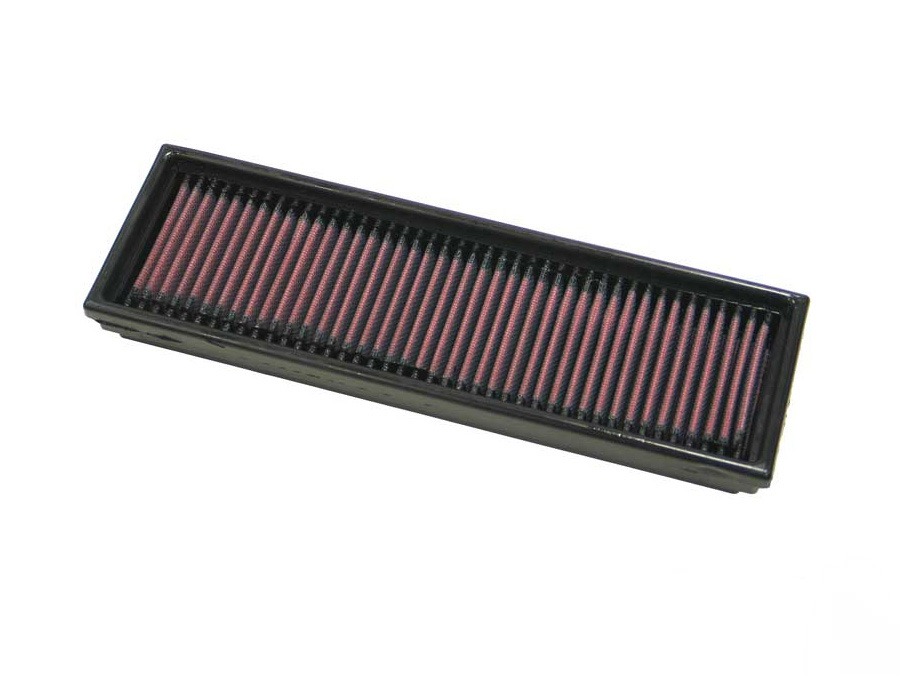 K&N Performance filter for Renault Clio 2