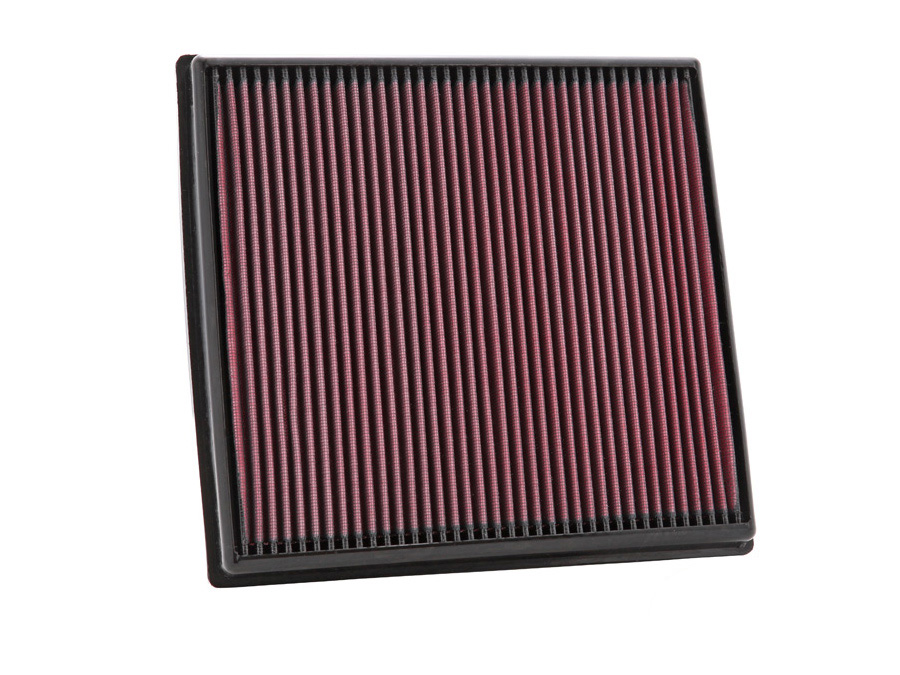 K&N 33-2428 Airfilter Suitable for X3