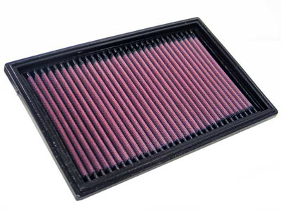 K&N Suzuki Swift Performance Air Filter