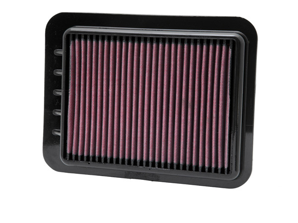 K&N 33-2978 Hyundai i10 Air Filter