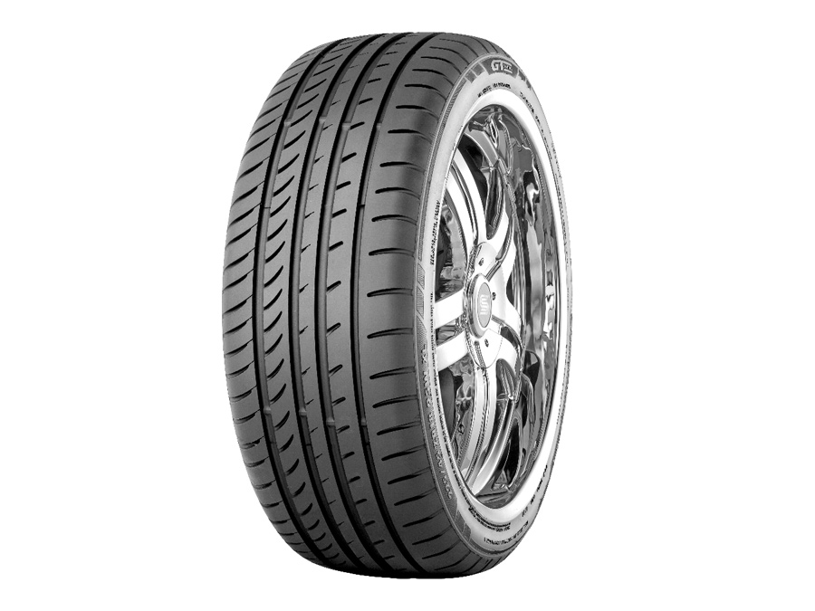 245-35-19″ GT Champiro UHP1 Tyres