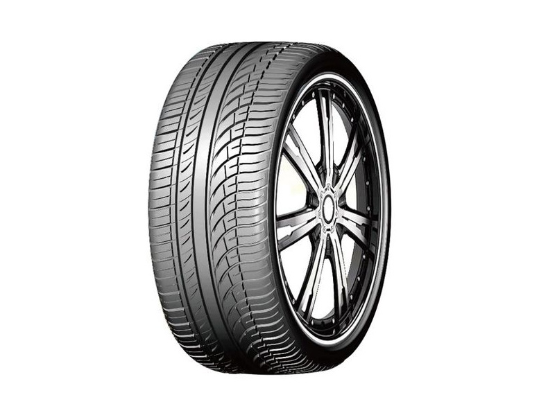 185-64-14″ AutoGrip Grip500 Tyres