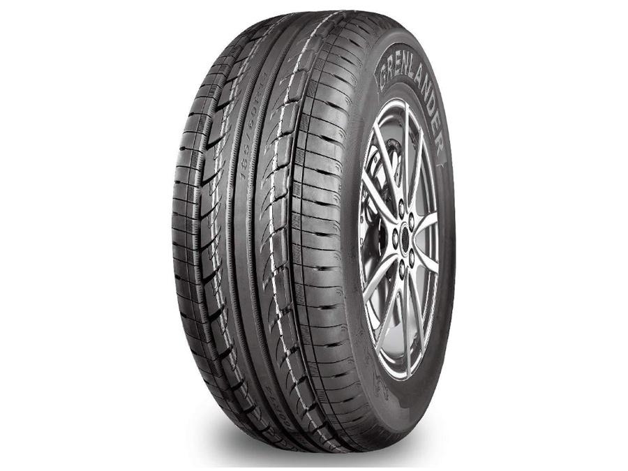165-60-14″ Grenlander L-Grip 16 Tyres