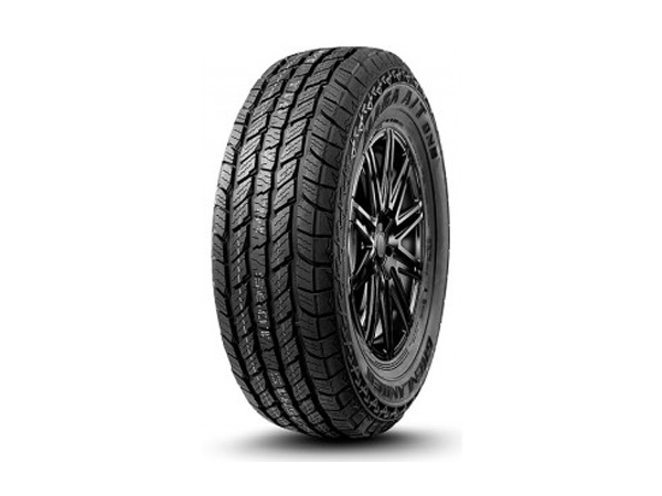 225-55-19″ EcoVision VI-386HP tyres