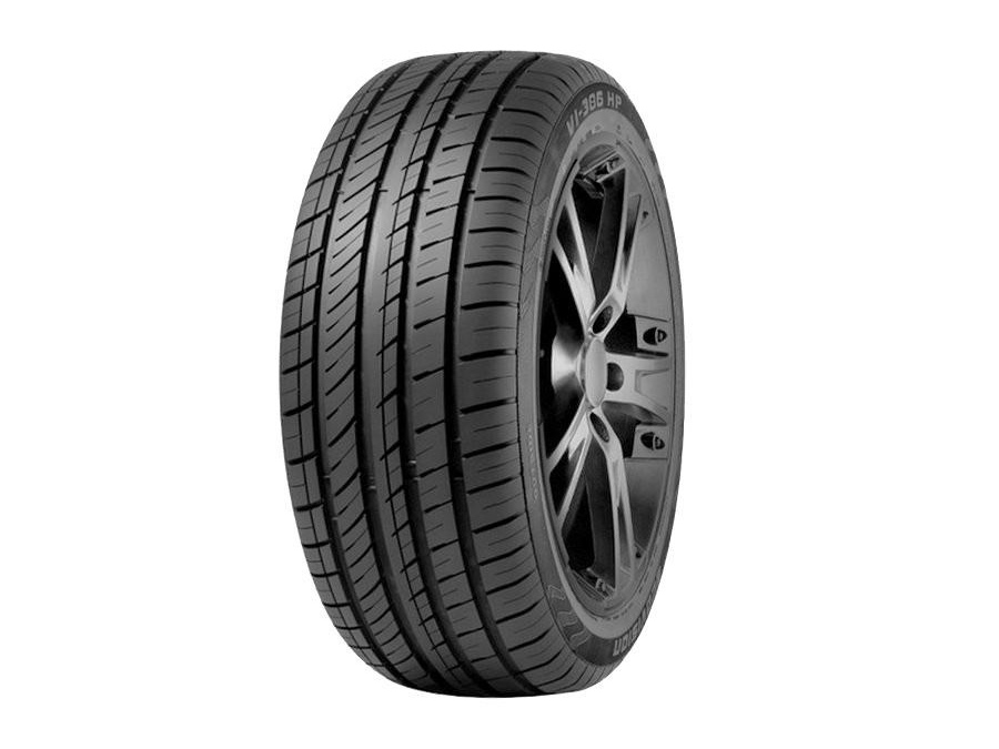 275-55-20″ EcoVision VI-386HP Tyres